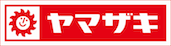 山崎製パン株式会社