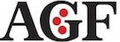 味の素ゼネラルフーヅ株式会社(AGF)