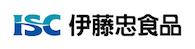 伊藤忠食品株式会社